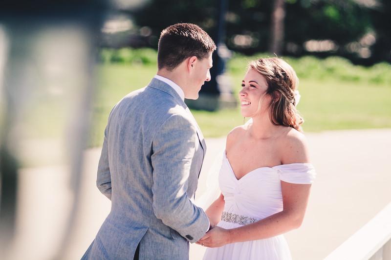 Galloway Wedding-9841.jpg