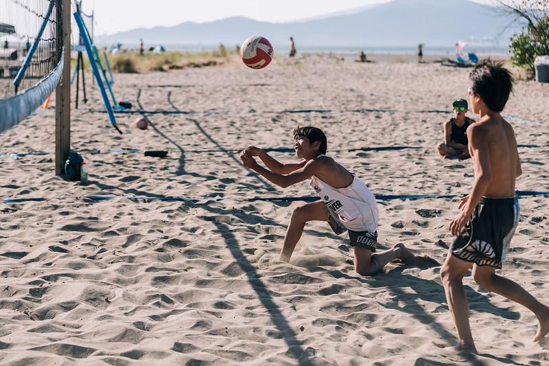 20190804-Volleyball BC-Beach Provincials-SpanishBanks-101.jpg