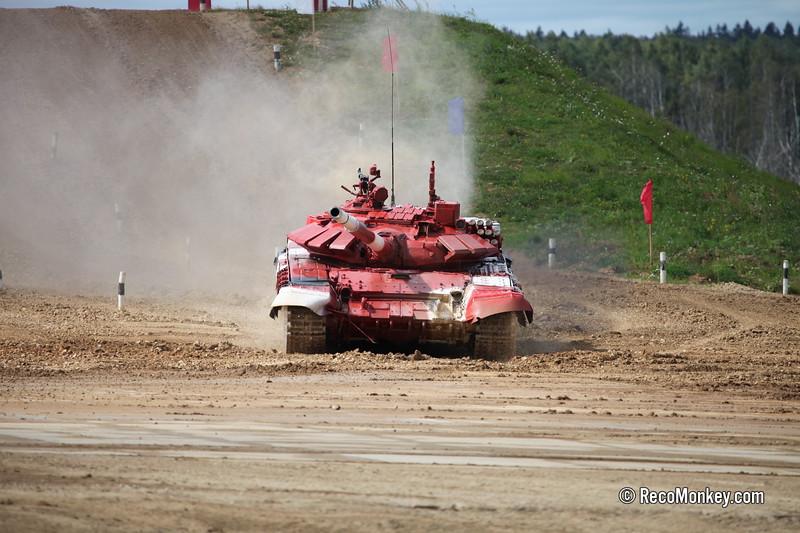 TankBiathlon2019-69.JPG