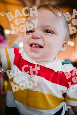 © Bach to Baby 2018_Alejandro Tamagno_West Dulwich_2018-04-20 036.jpg