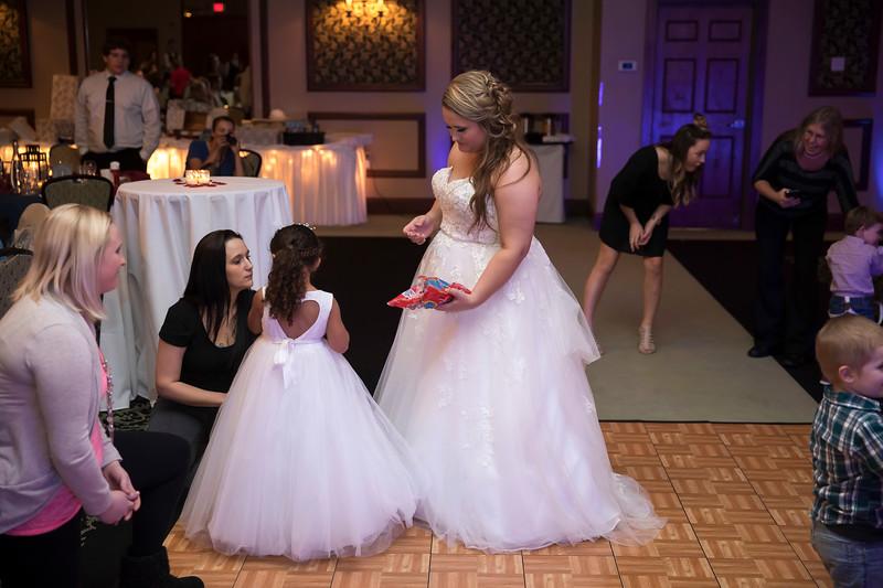 Amanda & Tyler Wedding 0732.jpg