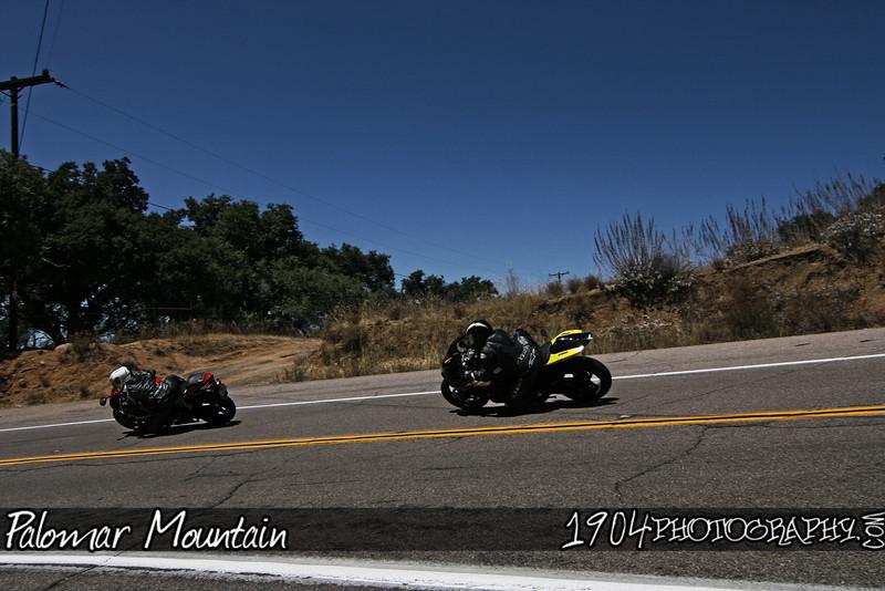 20090815 Palomar Mountain 299.jpg