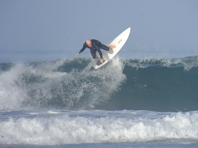 7/9/21 * DAILY SURFING PHOTOS * H.B. PIER