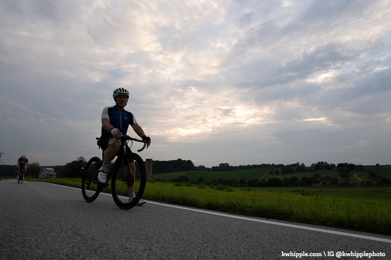 kwhipple_scott_max_bicycle_20190716_0261.jpg