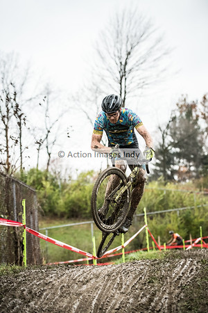 2nd Batch 2017 MTV UCI OVCX Saturday