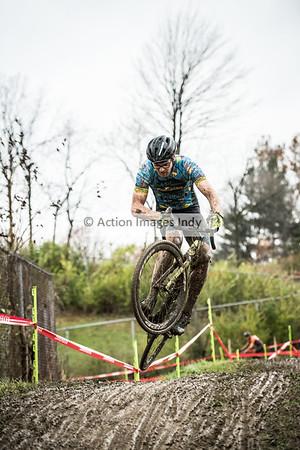 2nd Batch 2017 MTV UCI OVCX Saturday