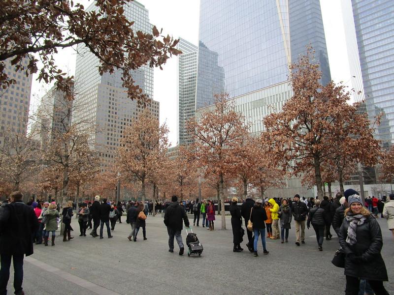 Thanksgiving NY 2014 065.JPG