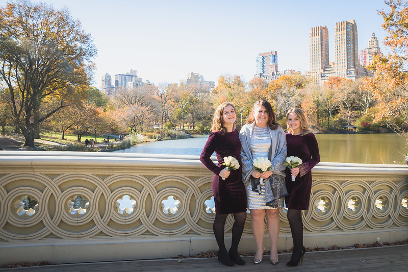 Central Park Wedding - Joyce & William-79.jpg