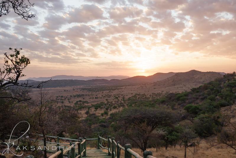 SunInAfrica-002.jpg