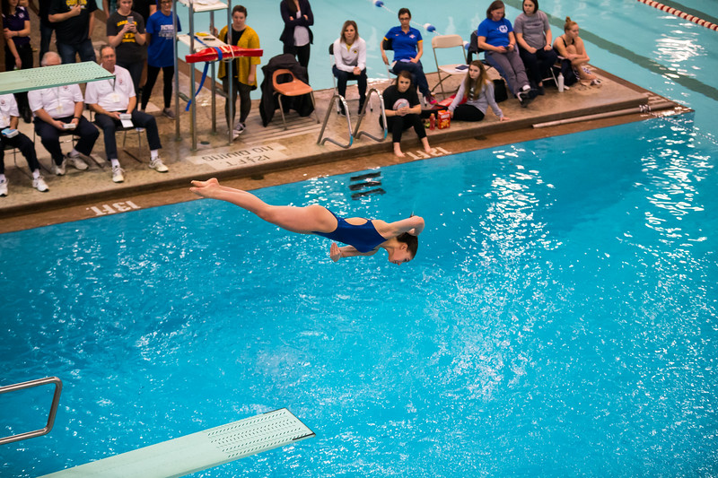 State Diving-30.jpg