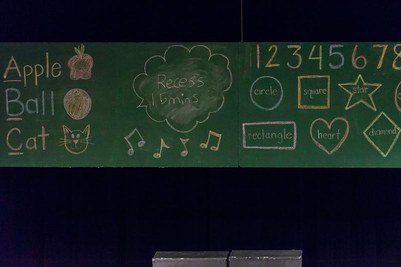 2019-03-29_Kindergarten-337.jpg