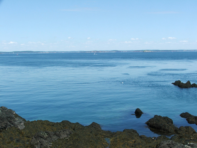 Maine 2007 052.JPG