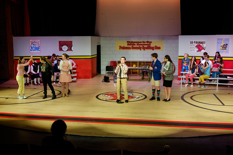 2017-02 NHRHS Musical 1051.jpg