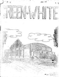 1953 - November