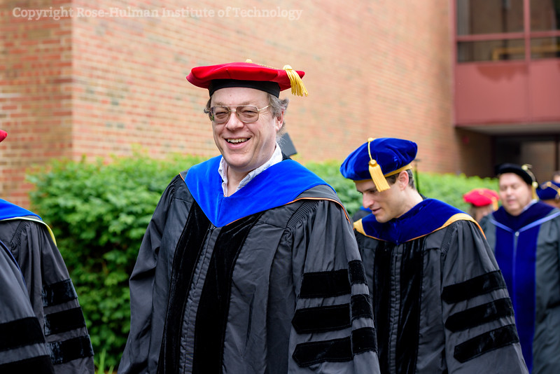 RHIT_Commencement_Day_2018-17626.jpg