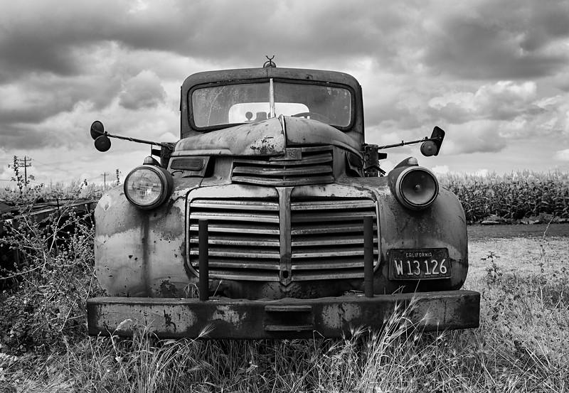 2012-06-04-Brentwood old cars-3274-Edit.jpg