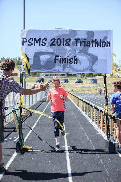 2018 PSMS Triathalon-3295.jpg