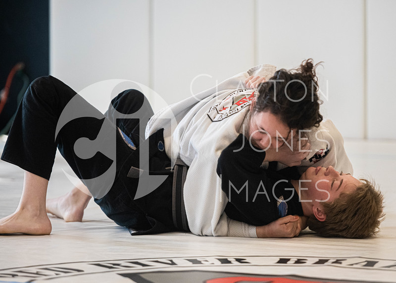 rrbjj_218_turkey_roll_tournament-221.jpg