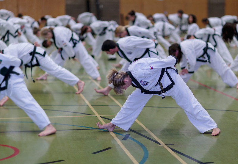 Tang Soo Do (Aug 2012)_7752433936_o.jpg