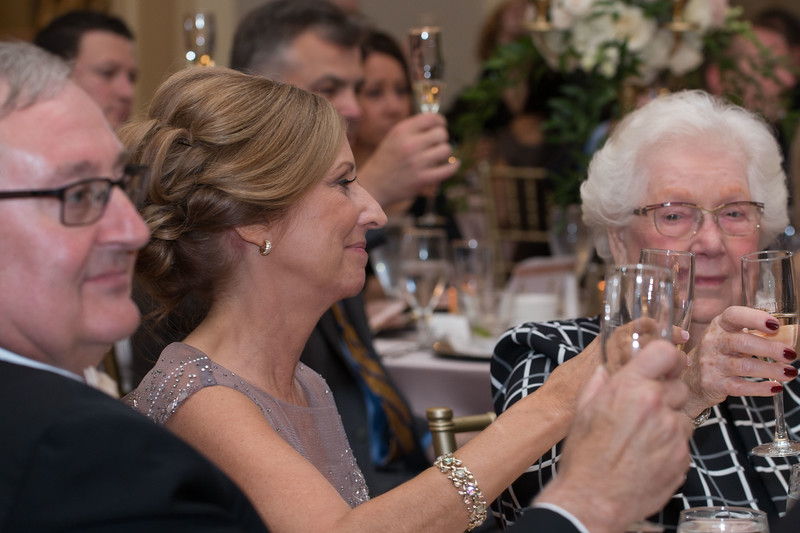 Meredith Wedding JPEGS 3K-860.jpg