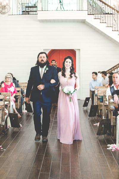 acacia and dan wedding print-412.jpg