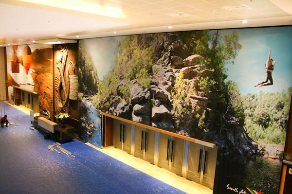 gallery_interior2.jpg