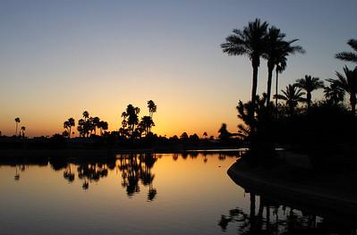 28march2014 Sun City Sunrise