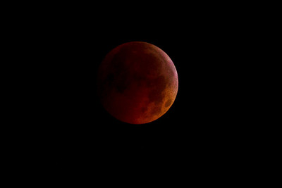 LunarEclipse2010