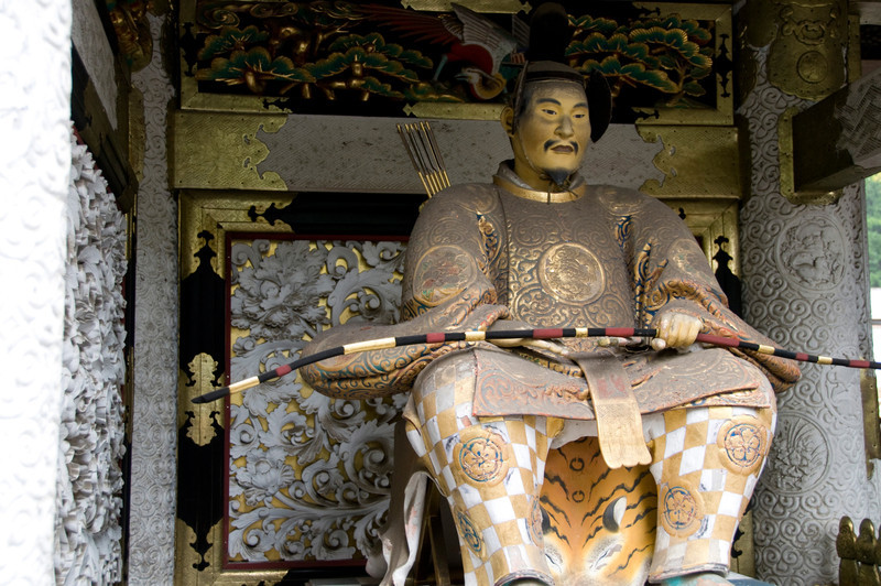 Japan_2010_NAT9117.jpg