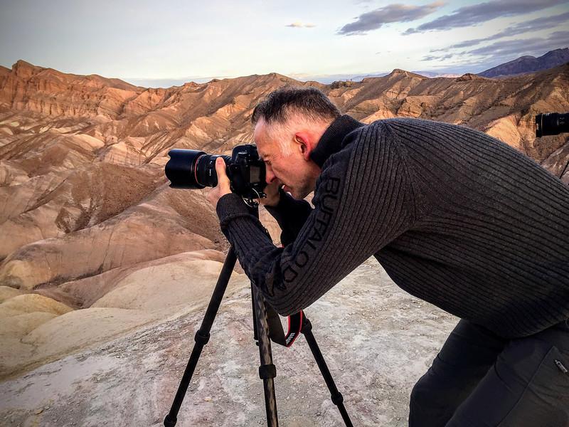 Death Valley-5968.jpg