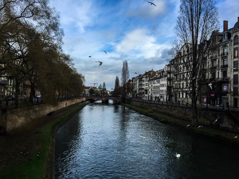 Strasbourg-42.jpg