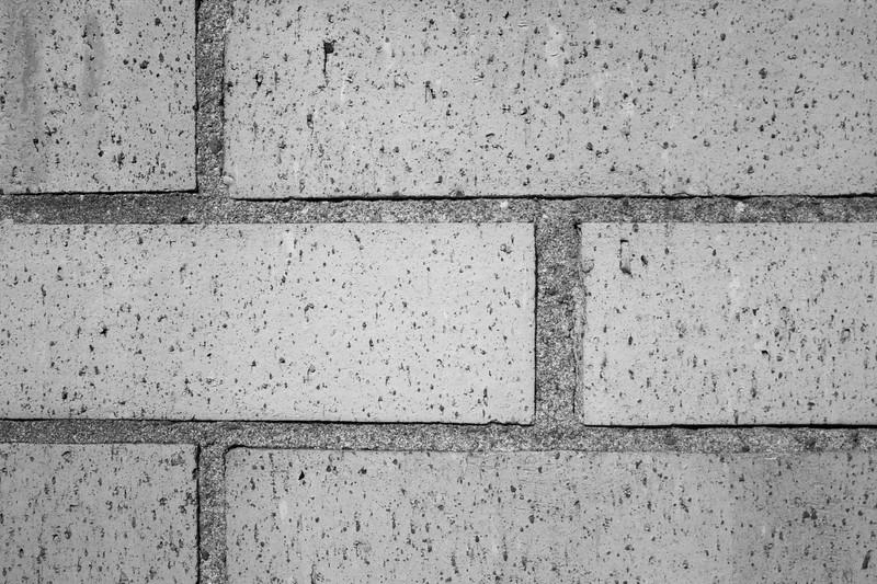 Beige Brick wallbw.jpg