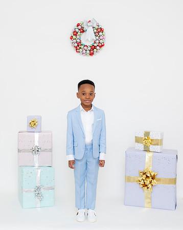 Talabi Christmas 2020