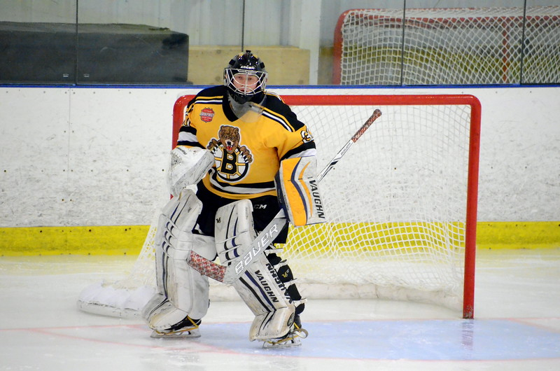 171008 Junior Bruins Hockey-001.JPG