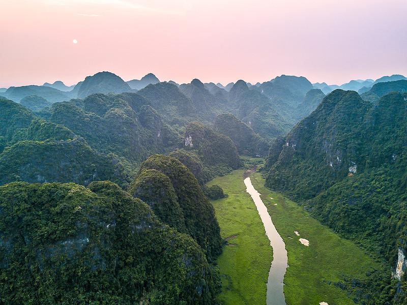 Vietnam Ninh Binh_DJI_0012.jpg