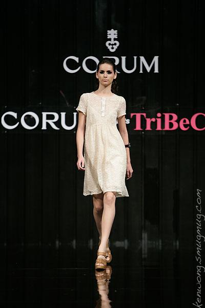 corum_8162.jpg