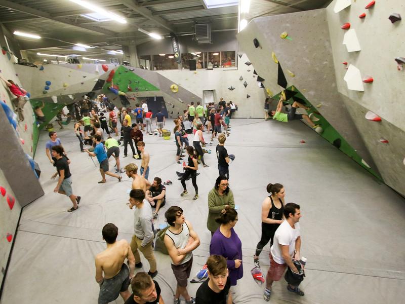 TD_191123_RB_Klimax Boulder Challenge (148 of 279).jpg