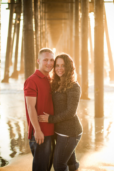 Victoria and Brandon Engagement Pictures-91.jpg