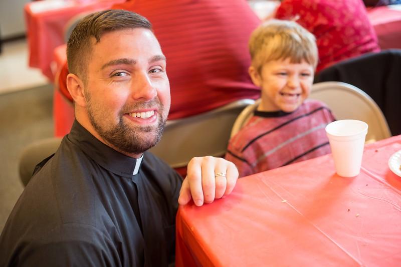 St Paul's Reformation andOktoberfest 2017 (178).jpg