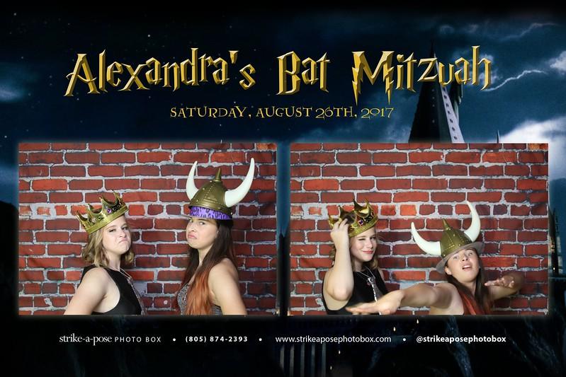 Alexandra_Bat_Mizvah_Singles (45).jpg