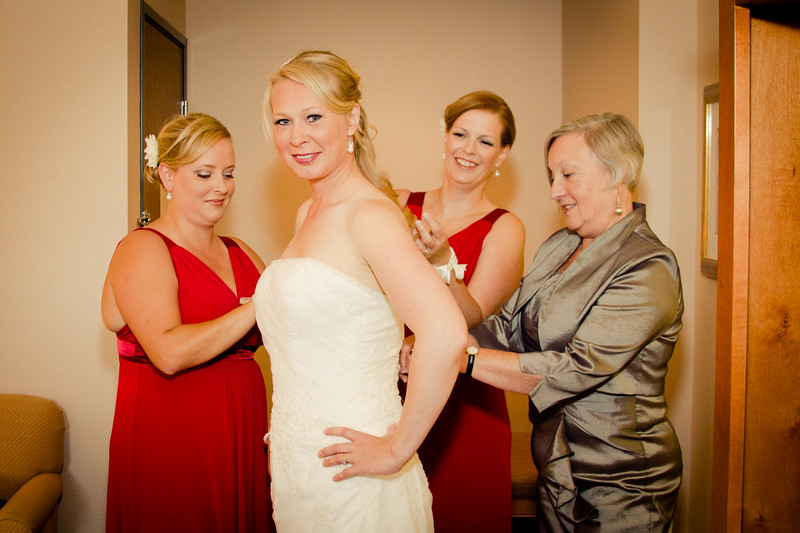Watts wedding-14-1.jpg