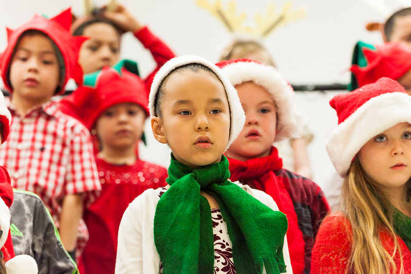 Christmas Kindergarten-57.jpg
