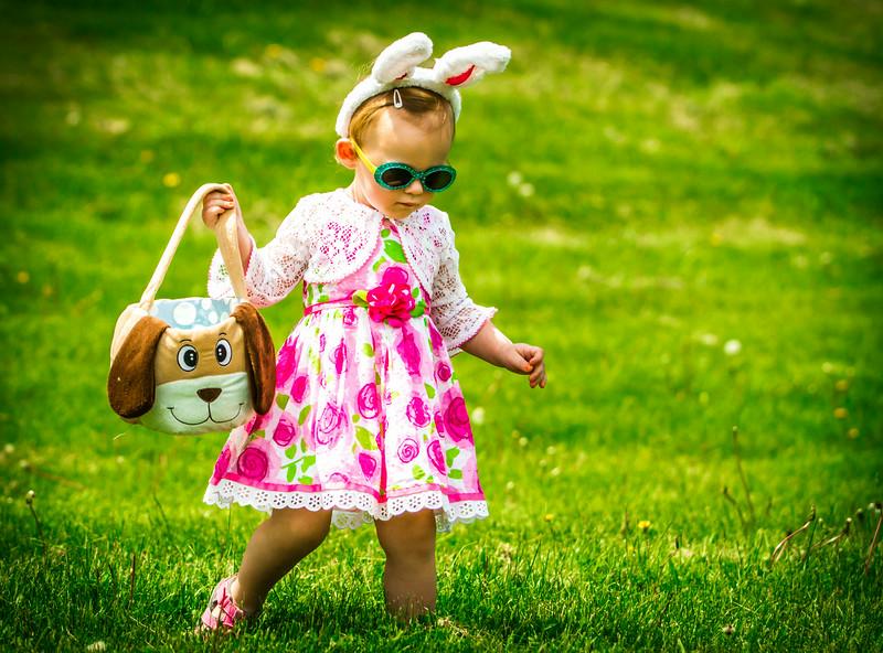 Charlotte Easter 2014-3.jpg