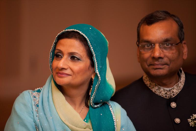 2012-06-29-Hadia-&-Haroon-1048.jpg