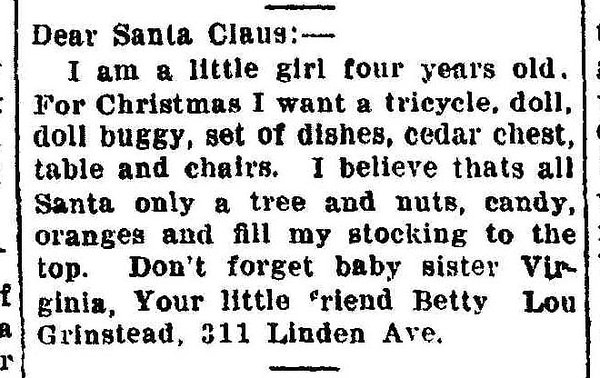 19321221_clip_betty_lou_letter_to_santa.jpg