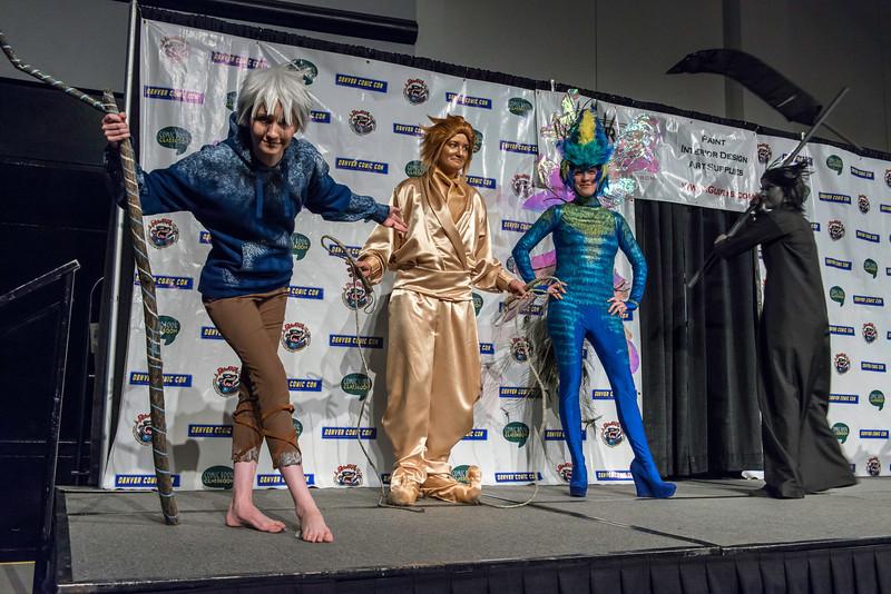 DenverComicCon2013Saturday (211 of 339).jpg