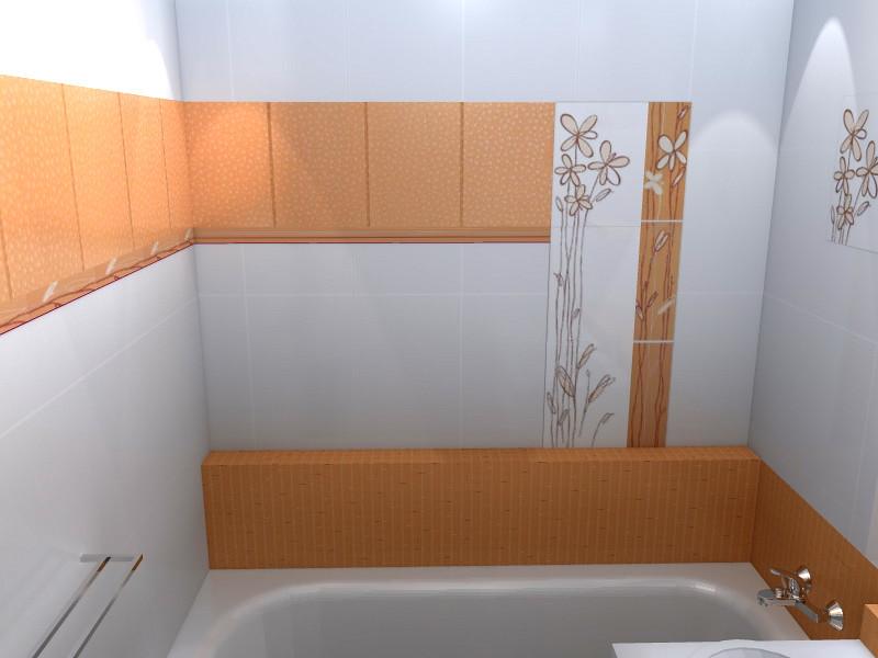 koupelna - pohled od vstupu.jpg
