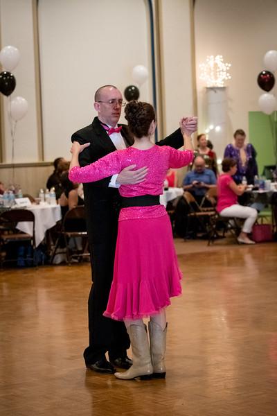 RVA_dance_challenge_JOP-8105.JPG