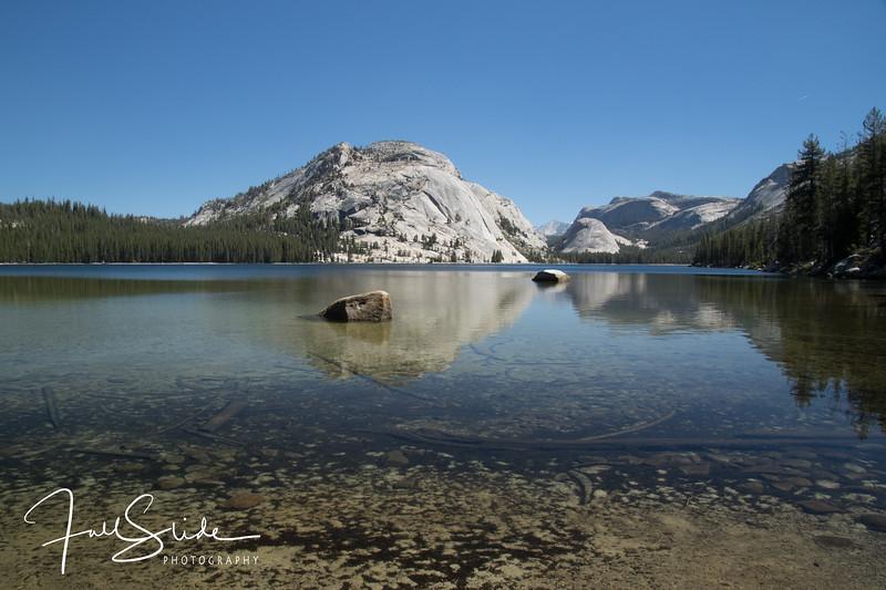 Yosemite 2018 -16.jpg