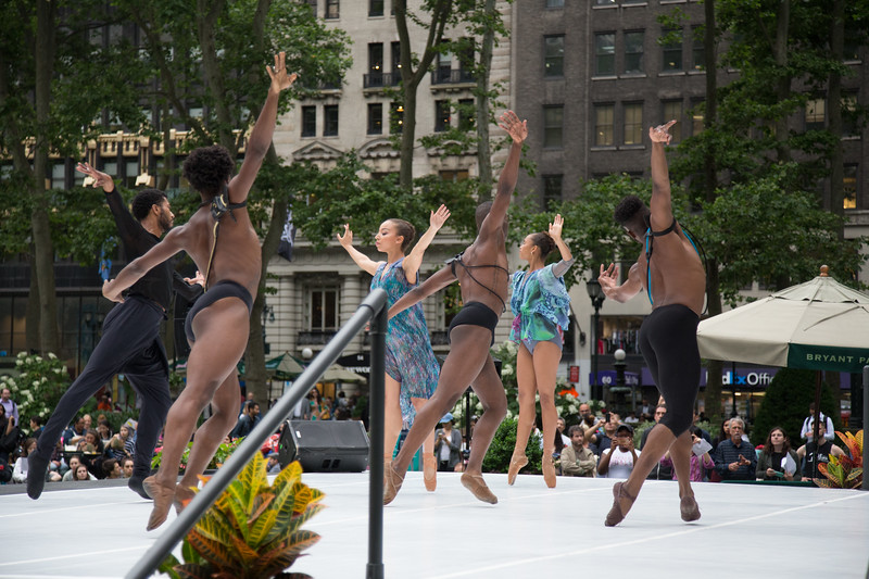 Bryant Park Contemporary Dance  Exhibition-9800.jpg
